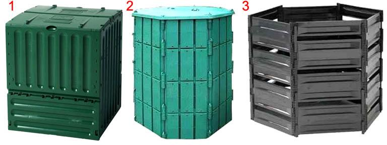 gotovye-kompostery-dlya-kompostirovaniya-organicheski.jpeg
